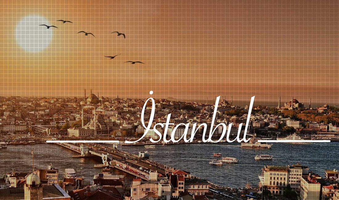 IstanbulFinal