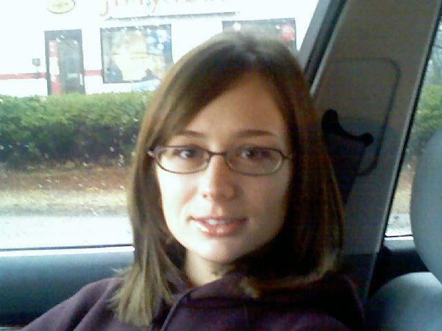 stacy-with-new-brown-hair